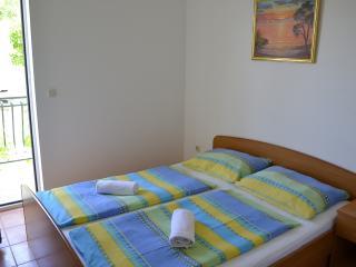Ankica apartment 1/4 Lokva Rogoznica - Lokva Rogoznica vacation rentals