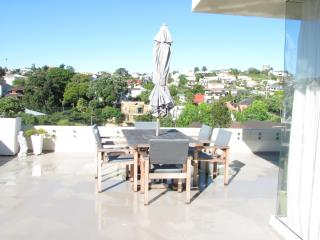 Luxury Apartment St Heliers Bay - Auckland vacation rentals