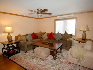 Silverglo Codominiums Unit 209 - Aspen vacation rentals