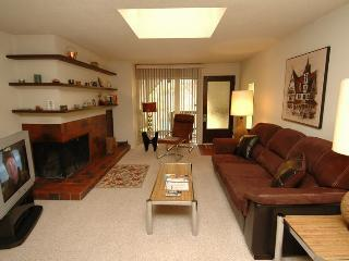 Timber Ridge Unit 3E - Aspen vacation rentals