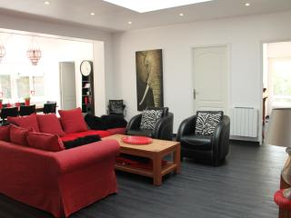 Nice 4 bedroom Gite in Juvigny-sous-Andaine - Juvigny-sous-Andaine vacation rentals