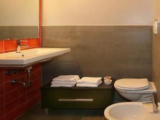 1 bedroom Condo with Internet Access in Torre Pedrera - Torre Pedrera vacation rentals