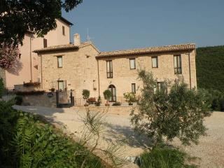 Nice Resort with Internet Access and A/C - Sant'Eraclio vacation rentals