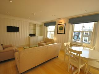 One Bedroom Luxury Flat in Chelsea - London vacation rentals