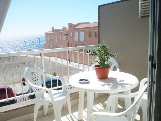Nice 2 bedroom Condo in Poris de Abona - Poris de Abona vacation rentals