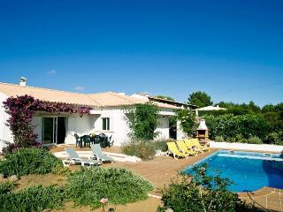 Casa Garrod - Aljezur vacation rentals