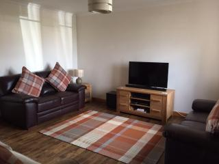 3 bedroom House with Internet Access in Aviemore - Aviemore vacation rentals