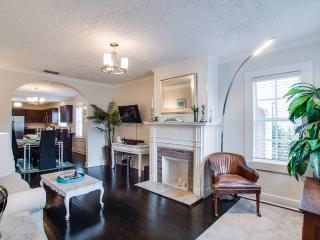 Beautiful West Palm Beach vacation Villa with Internet Access - West Palm Beach vacation rentals