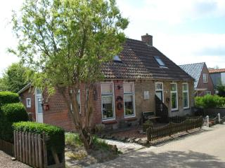 1 bedroom House with Deck in Dokkum - Dokkum vacation rentals