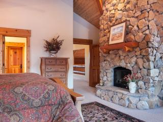 Luxurious Deer Valley Mountain Villa - Oak City vacation rentals