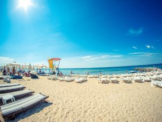 Privilege Fort Beach В2-140 (1bedroom) - Elenite vacation rentals