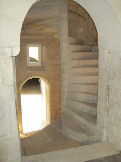 Luxury, 13th to 21st century village house - Nezignan l'Eveque vacation rentals