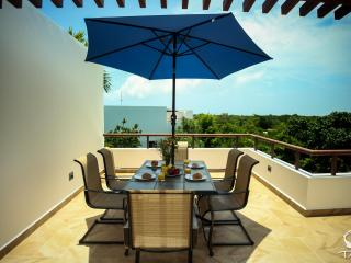 Welcome to your new ZEN Experience - Akumal vacation rentals