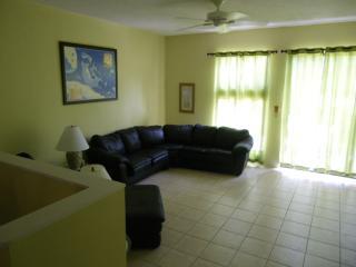 Miramar Complex, Paradise Island - Paradise Island vacation rentals