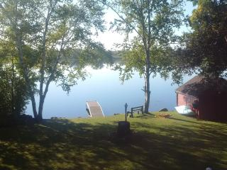 Campbellford, on the Trent River - Campbellford vacation rentals