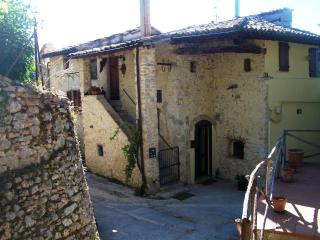 Comfortable 2 bedroom Resort in Spoleto - Spoleto vacation rentals