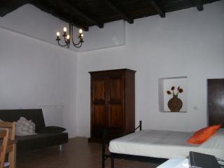 Comfortable 2 bedroom Spoleto Resort with Internet Access - Spoleto vacation rentals