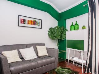 Bernardim Preto - Lisbon vacation rentals