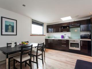 Brick Lane Comfort - London vacation rentals