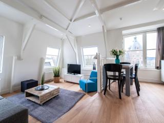 Bright House with Internet Access and Television - Amsterdam vacation rentals