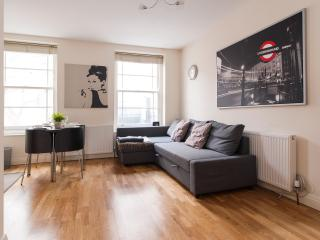 CENTRAL AMAZING LOCATION  ANGEL FLAT!!#2 - London vacation rentals