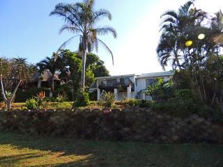 Perfect Hibberdene Cottage rental with Deck - Hibberdene vacation rentals