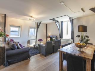Tulip Suite E apartment in Oosterpark with WiFi & lift. - Amsterdam vacation rentals