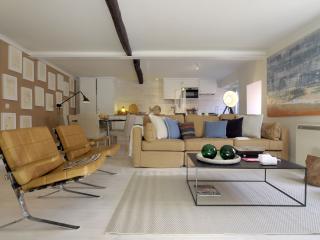 Santa Marinha House - Lisbon vacation rentals