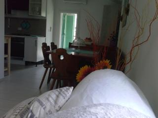 casa/appartamento - Noli vacation rentals