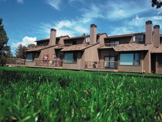 WorldMark Eagle Crest, OR - Redmond vacation rentals