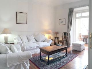 Beautiful House with Internet Access and Television - Lisbon vacation rentals