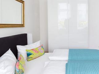 1 bedroom House with Internet Access in Berlin - Berlin vacation rentals