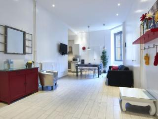 Ozanam - Milan vacation rentals