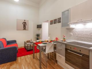 Charming House with Internet Access and Television - Prague vacation rentals