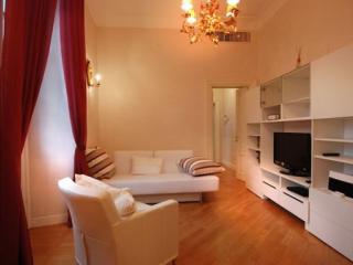 Orso - Milan vacation rentals