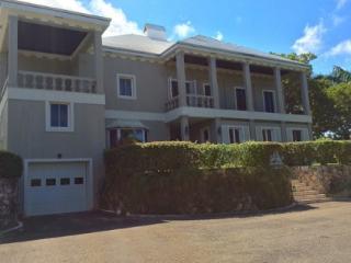 Skyline Drive Lake Front Property - Nassau vacation rentals