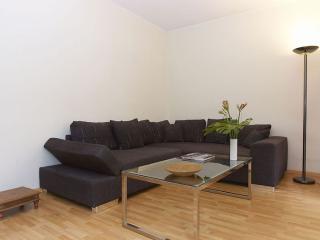 Nollendorf - Berlin vacation rentals