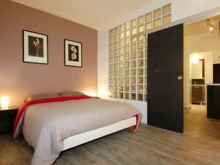 Comfortable 1 bedroom House in Paris - Paris vacation rentals