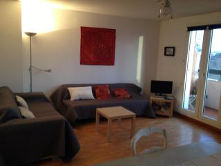 Bright Toulouse Apartment rental with Internet Access - Toulouse vacation rentals