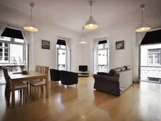 Perfect House with Internet Access and A/C - Lisbon vacation rentals