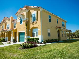 Compass Bay 3062 - Kissimmee vacation rentals