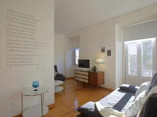 Bright House with Internet Access and Television - Lisbon vacation rentals