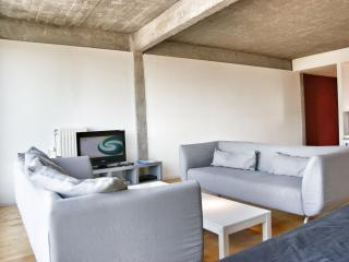 Comfortable House with Internet Access and Television - Brussels vacation rentals