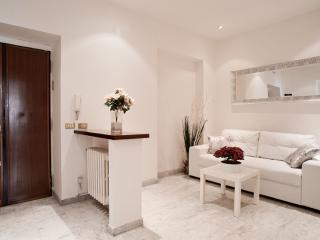Vespasiano - Rome vacation rentals