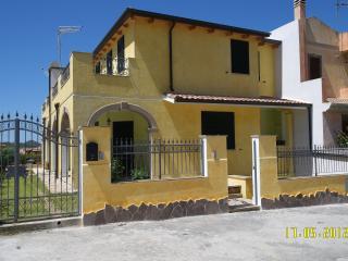Cozy 2 bedroom Apartment in Villasimius with Garden - Villasimius vacation rentals