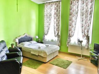 Hills III - Brussels vacation rentals