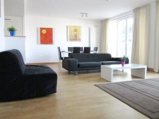 Bright House with Internet Access and DVD Player - Brussels vacation rentals