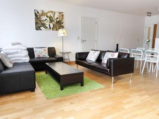 2 bedroom House with Internet Access in Brussels - Brussels vacation rentals