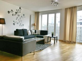 Opera 404 - Brussels vacation rentals