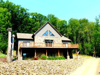 5 bedroom Chalet with Deck in Ellicottville - Ellicottville vacation rentals